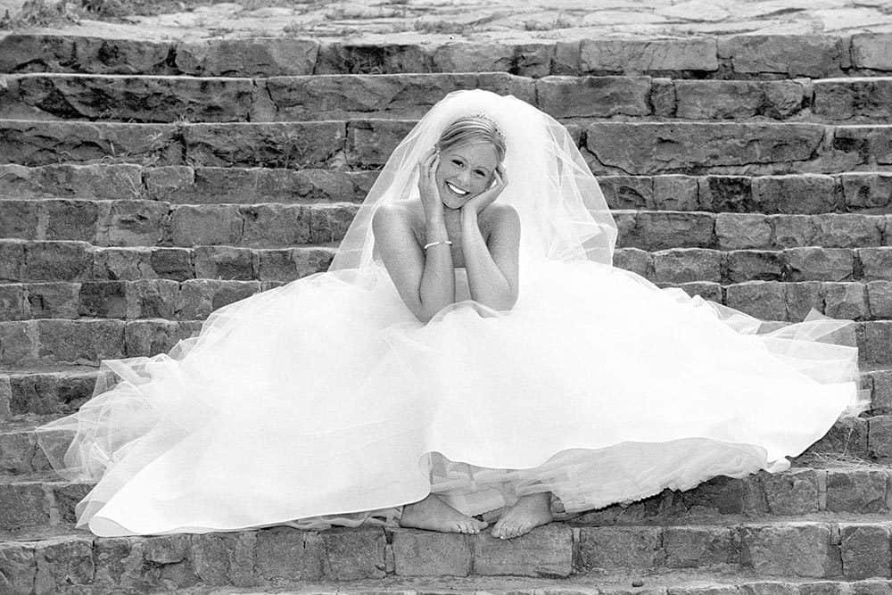 weddings-006