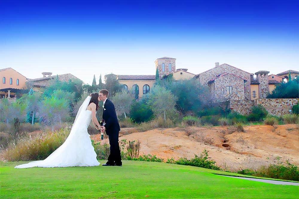 weddings-008