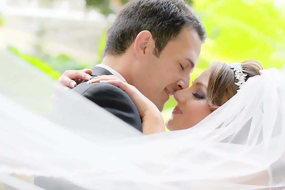 weddings-010