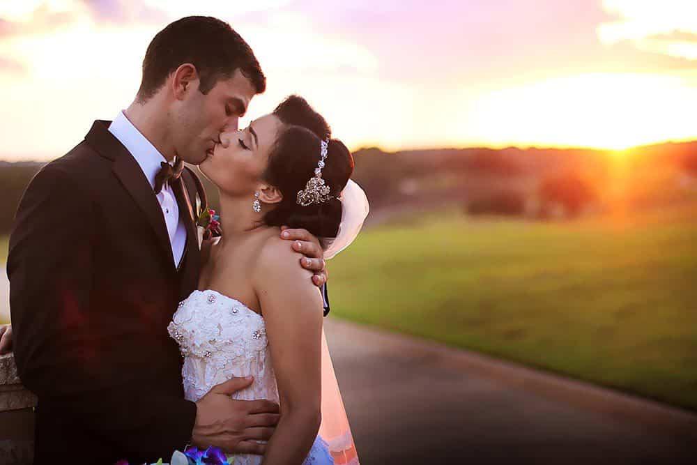 weddings-012