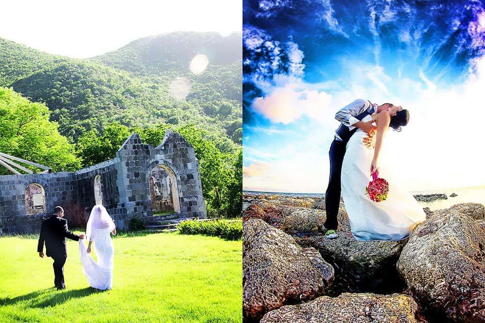 weddings-016