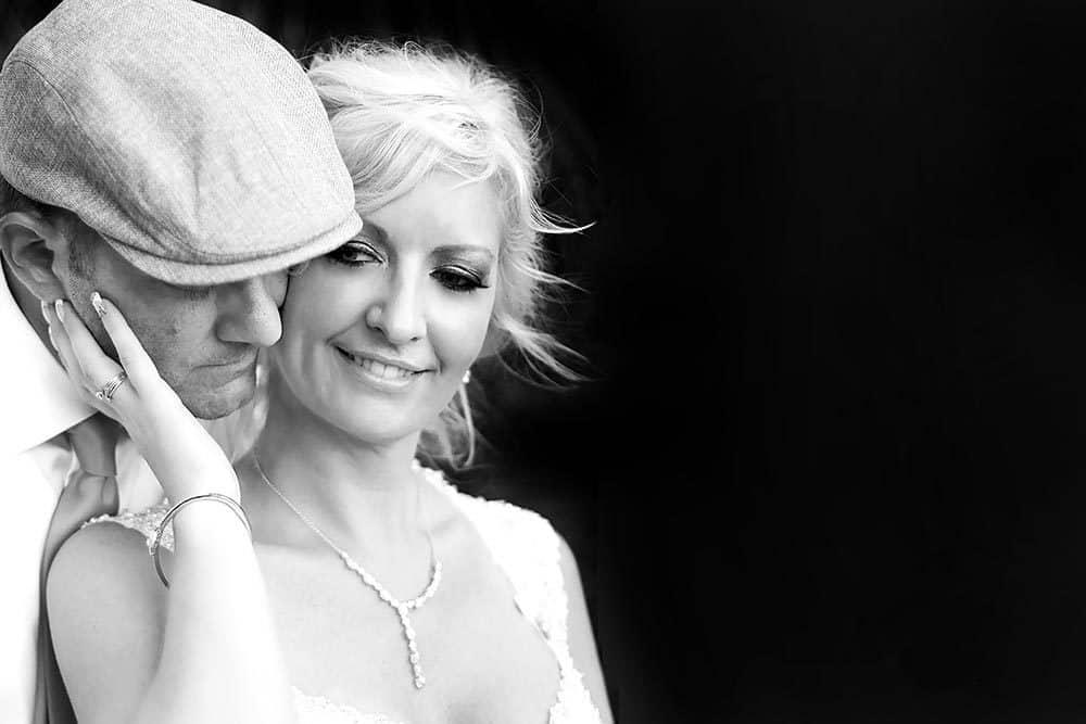 weddings-017