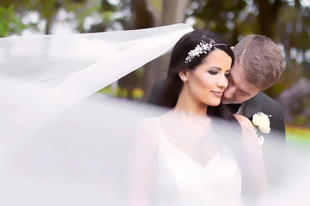 weddings-019