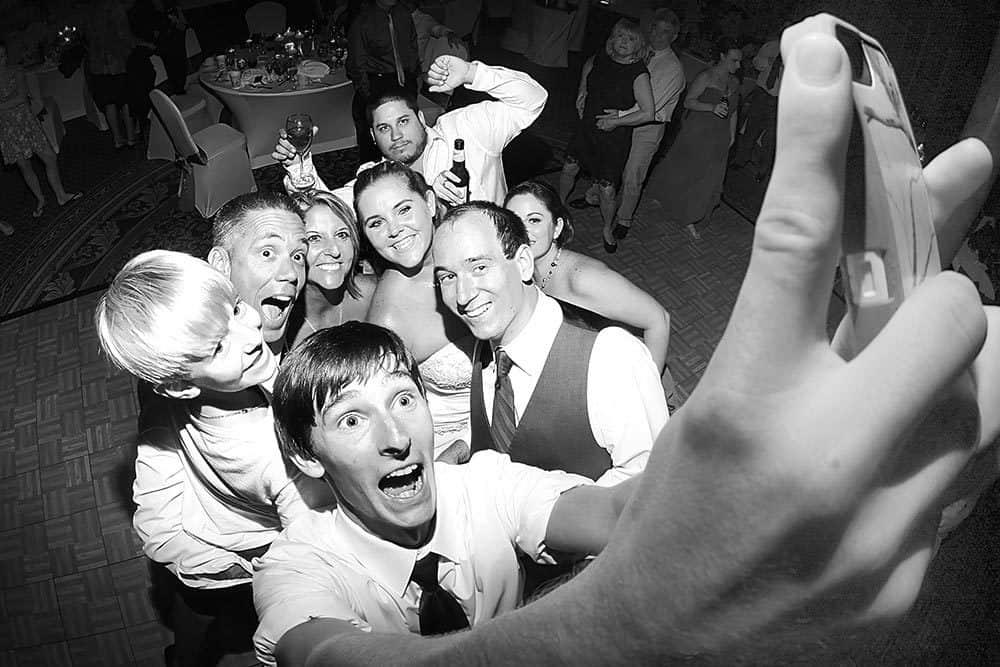 weddings-023