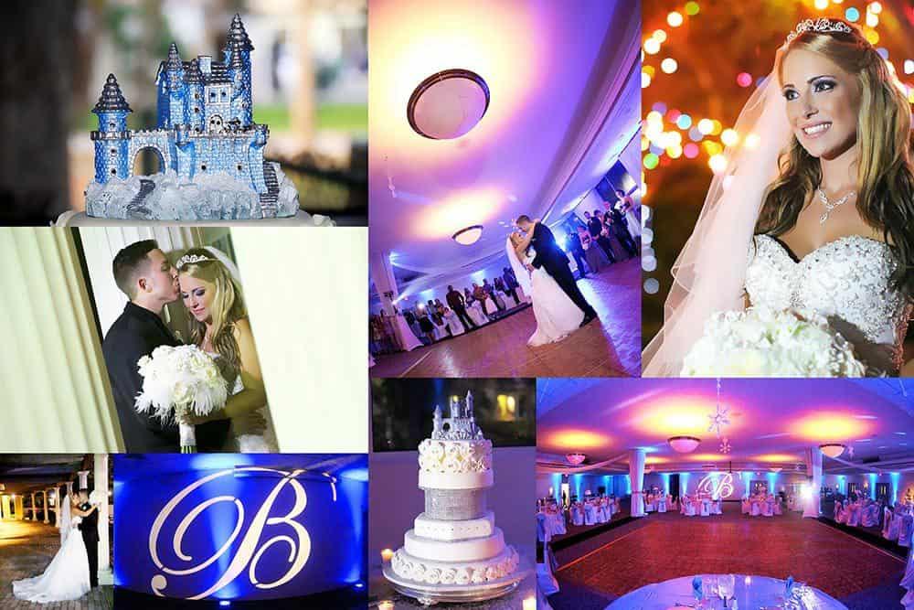 weddings-024