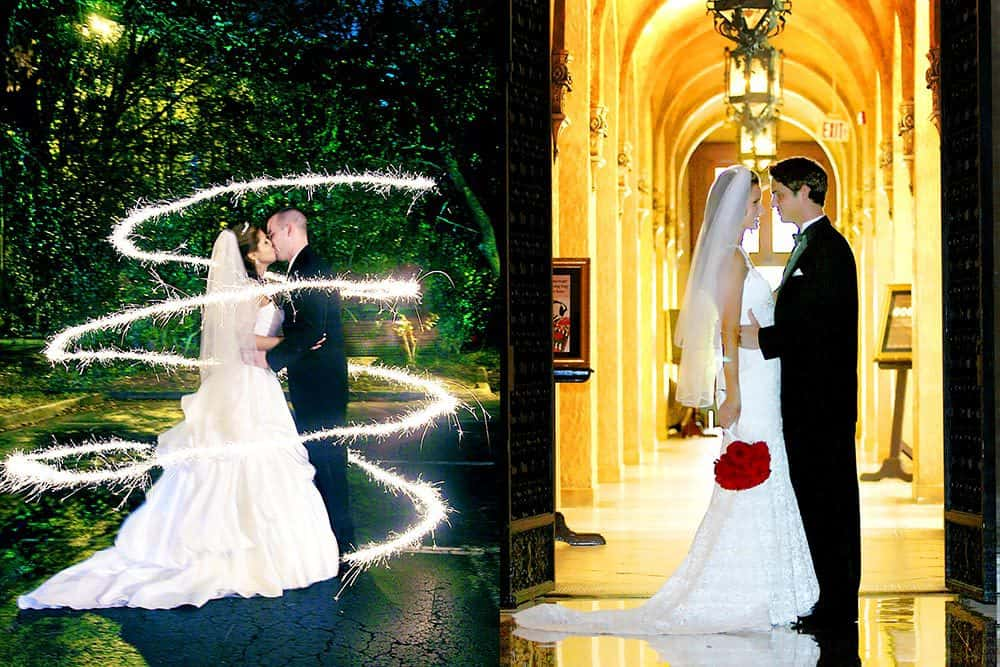 weddings-029