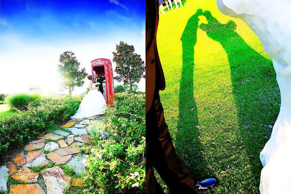 weddings-033