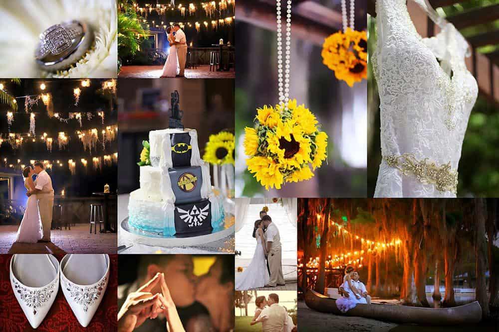 weddings-040