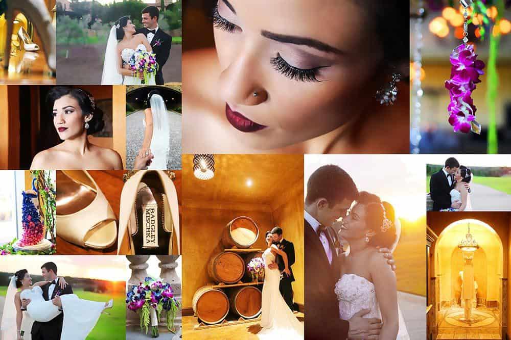 weddings-048
