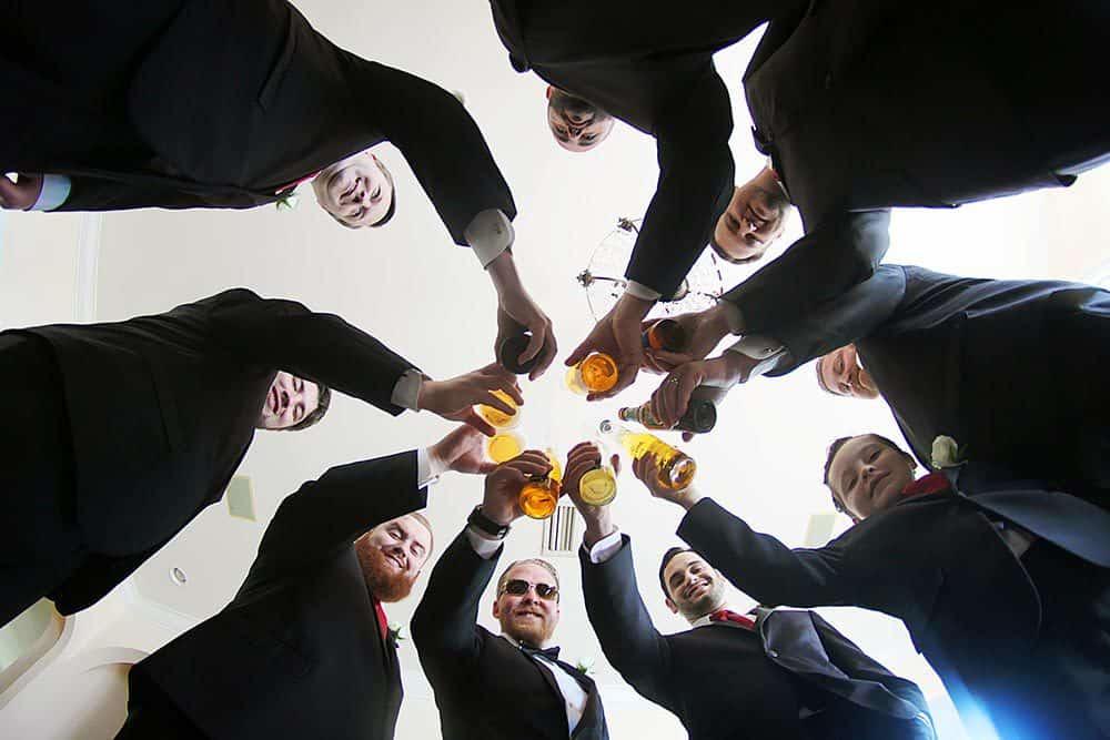 weddings-051