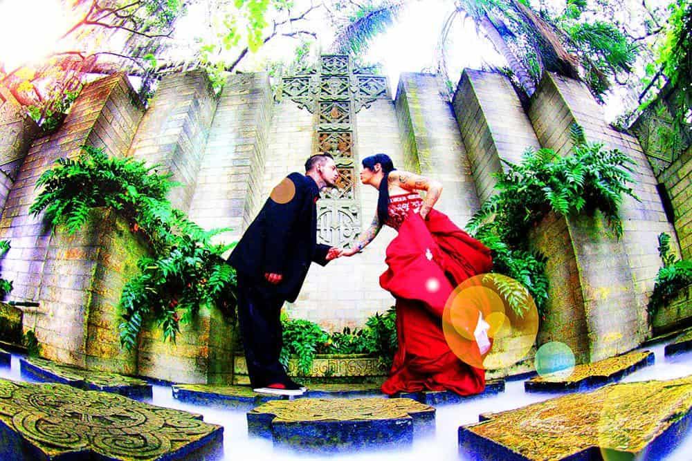 weddings-052