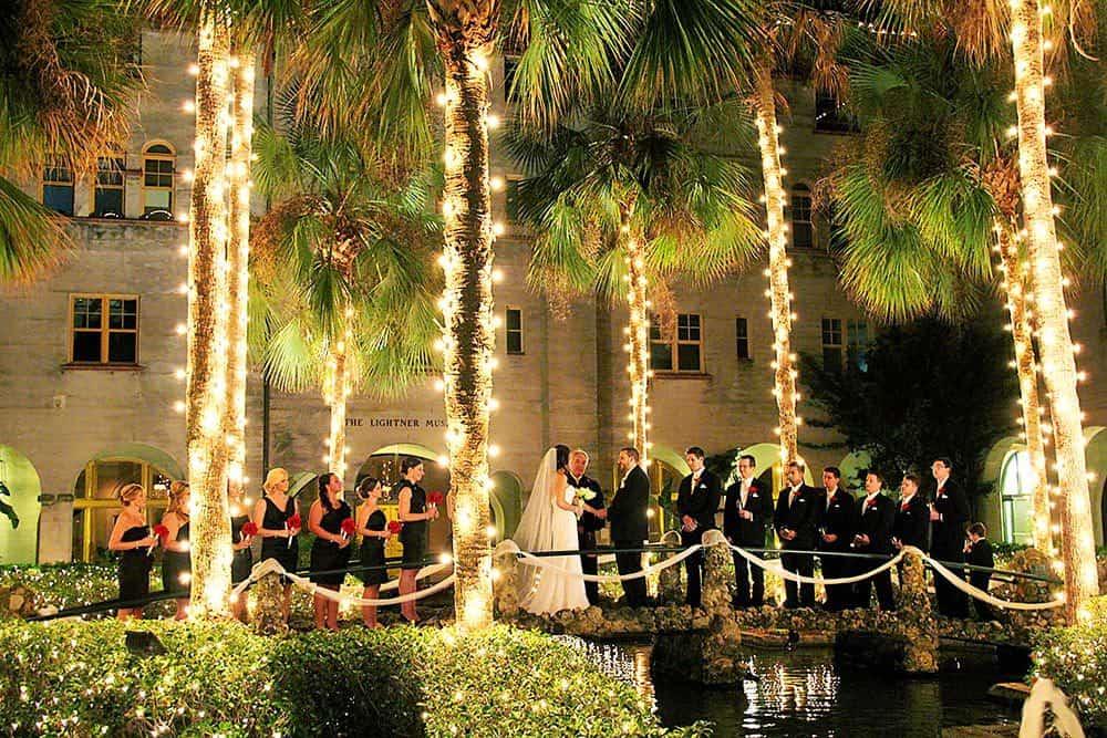 weddings-054