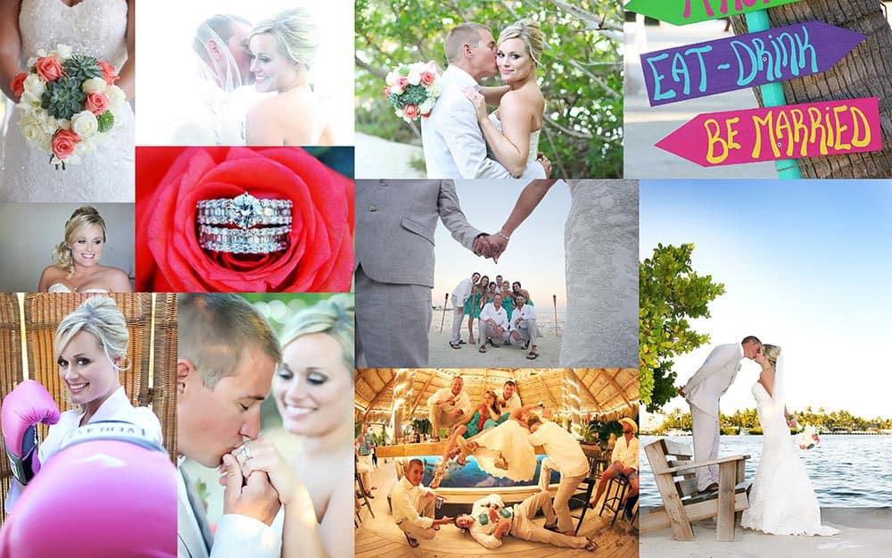 weddings-055