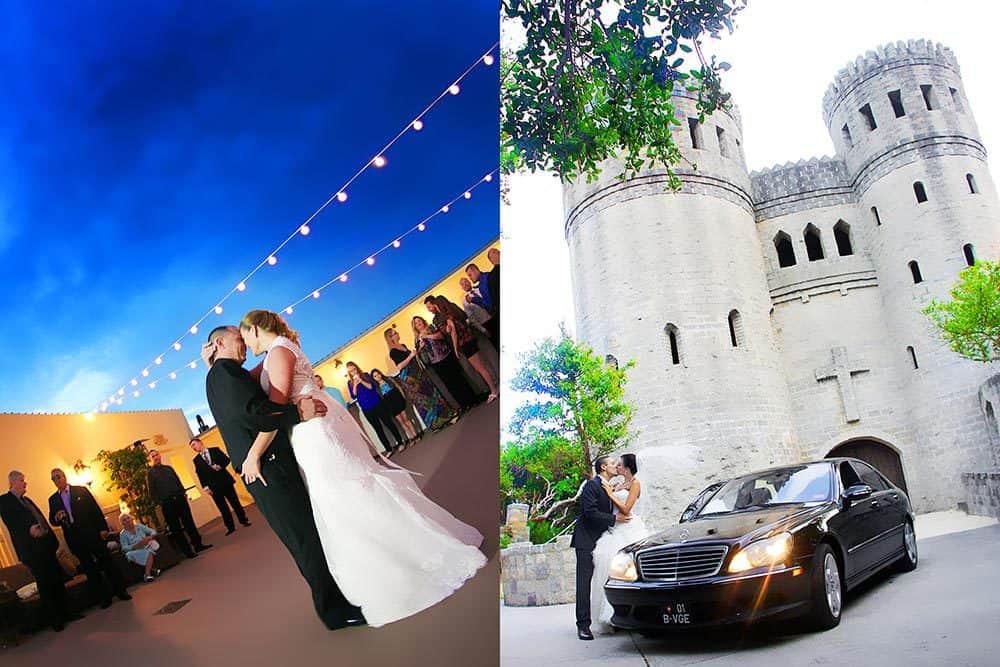 weddings-066