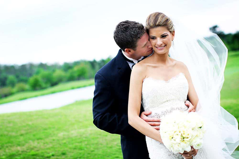 weddings-069