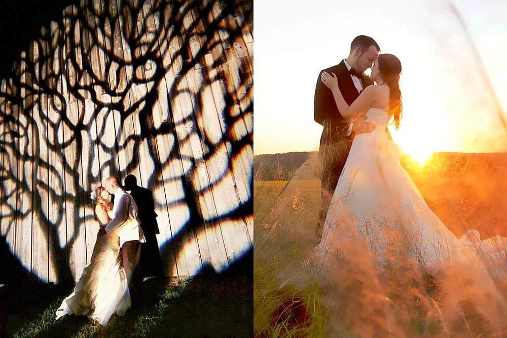 weddings-072