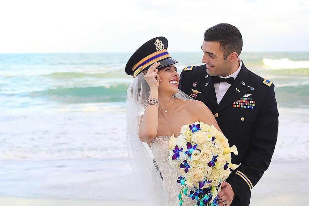 weddings-074