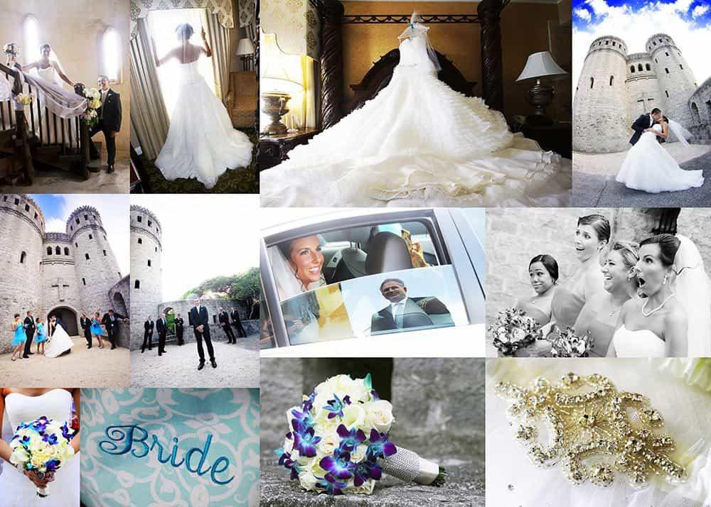 weddings-075