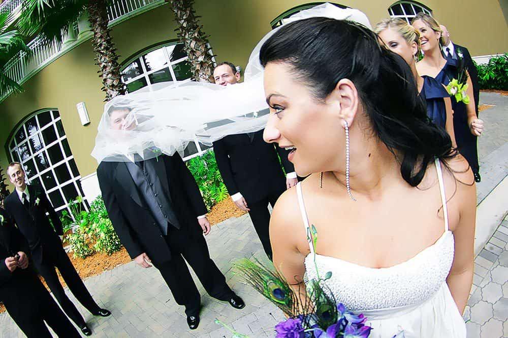 weddings-076