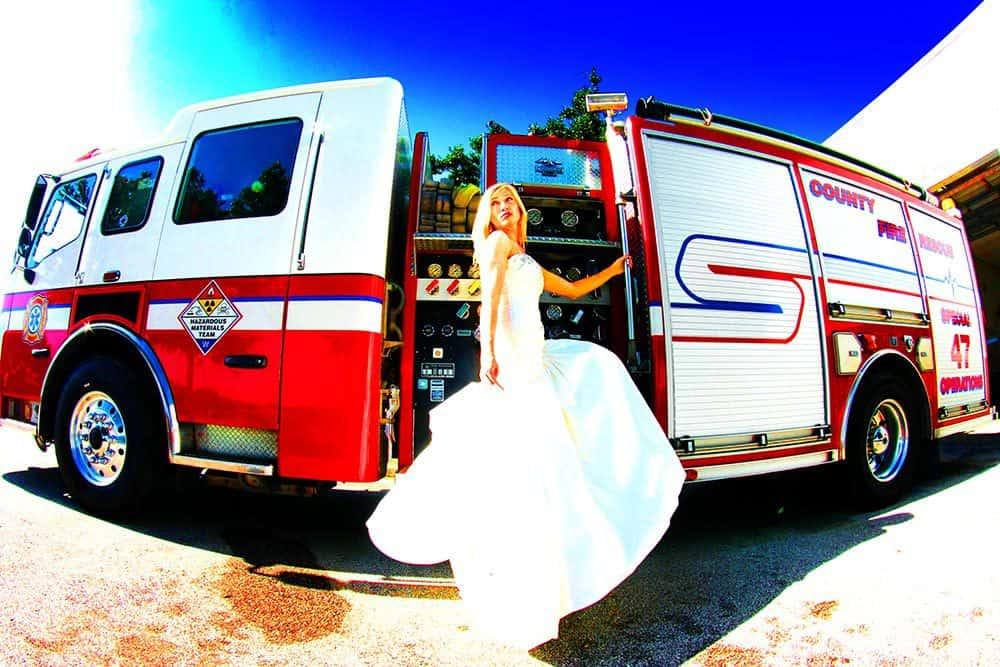 weddings-077