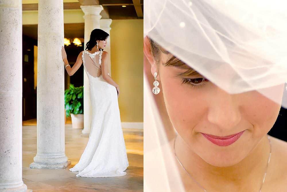 weddings-078