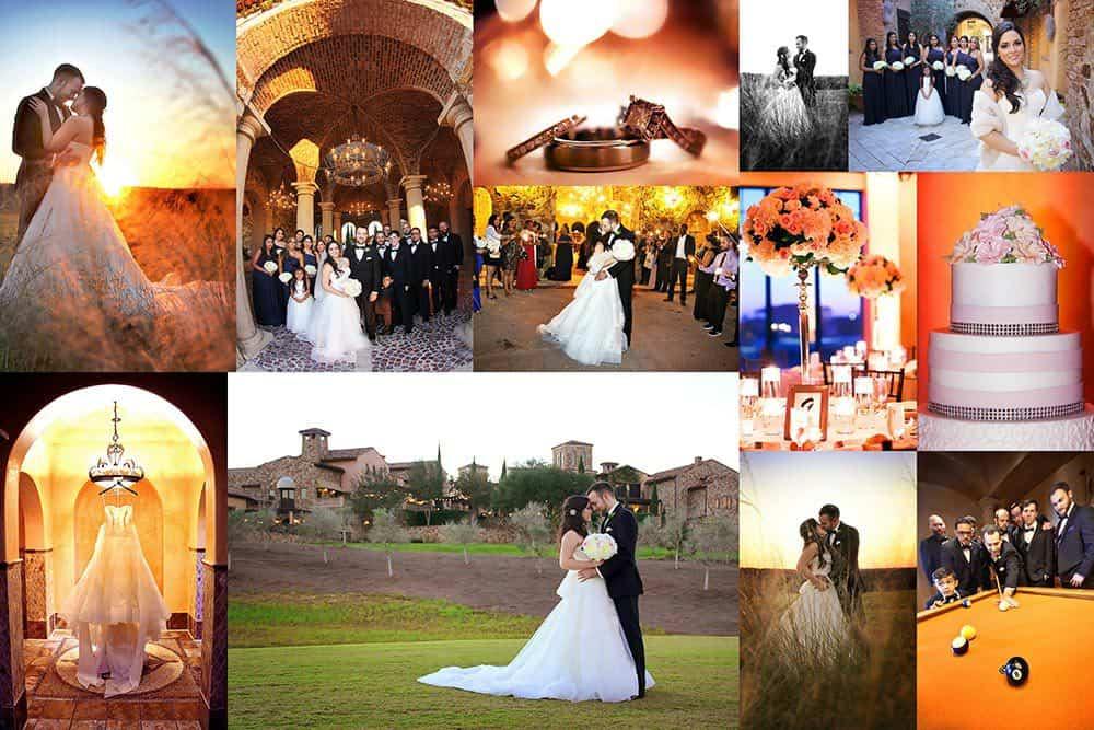 weddings-080