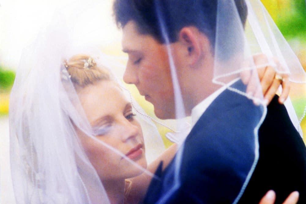 weddings-081