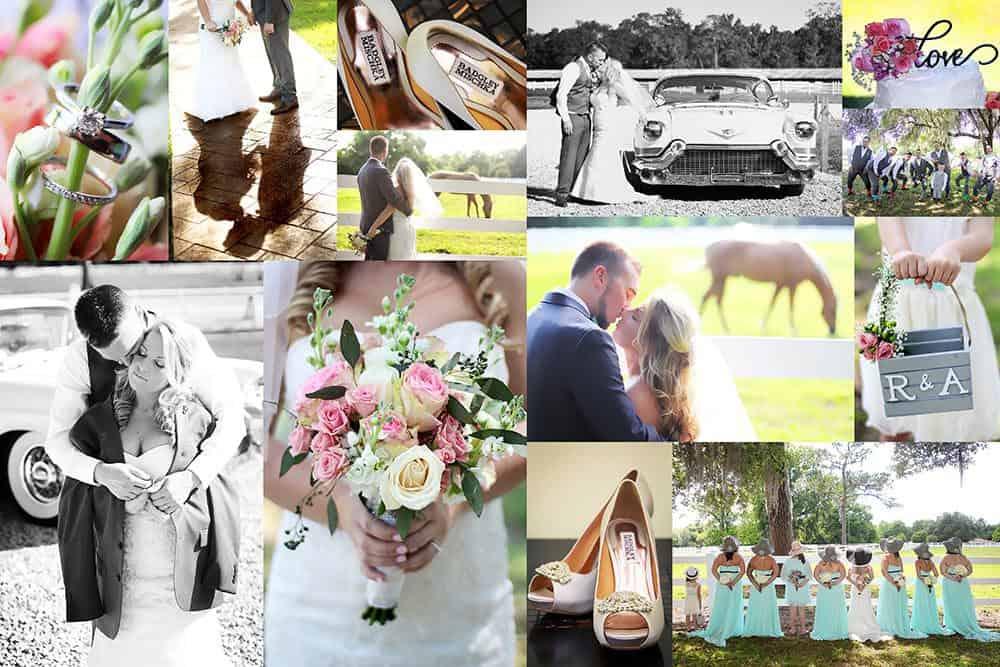 weddings-084