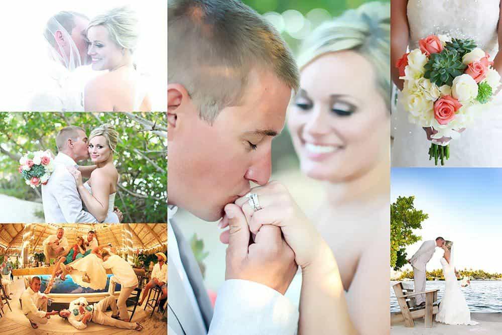 weddings-086