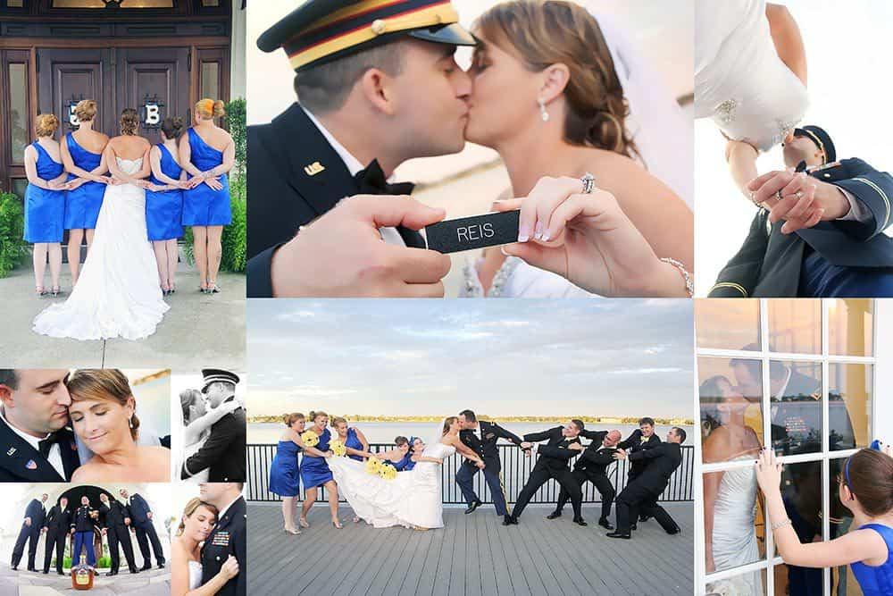 weddings-088