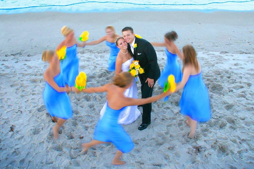 weddings-090