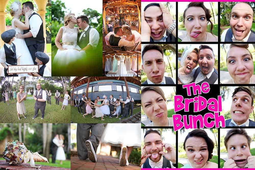 weddings-093