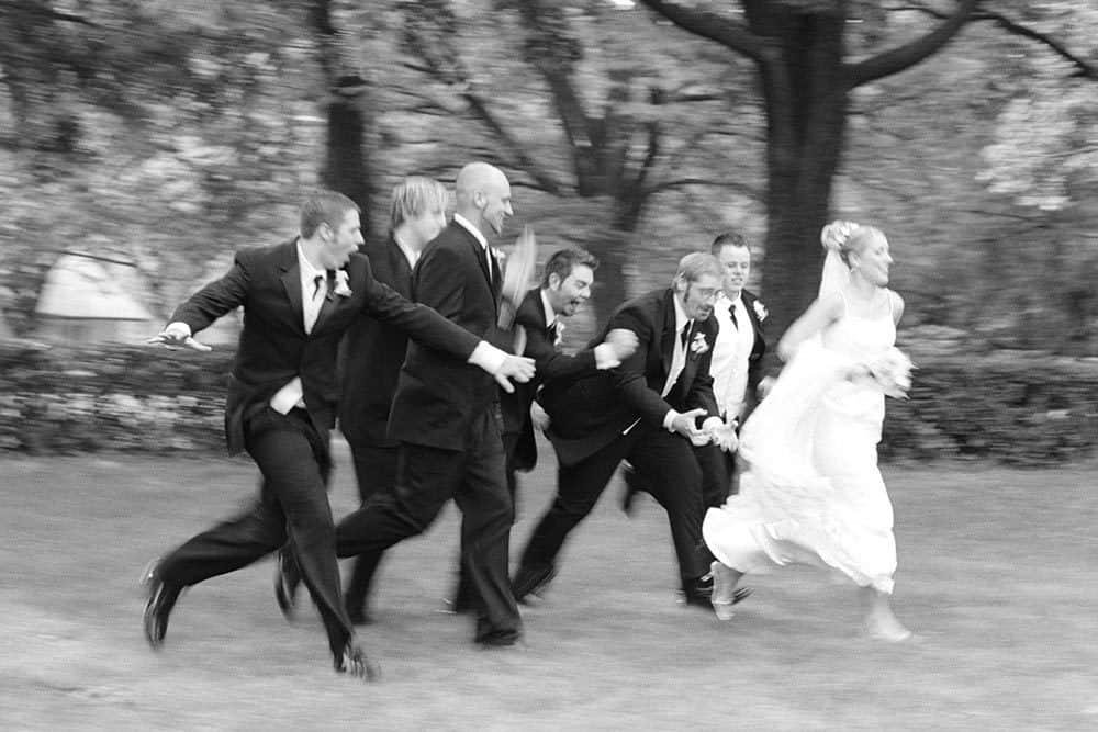 weddings-095
