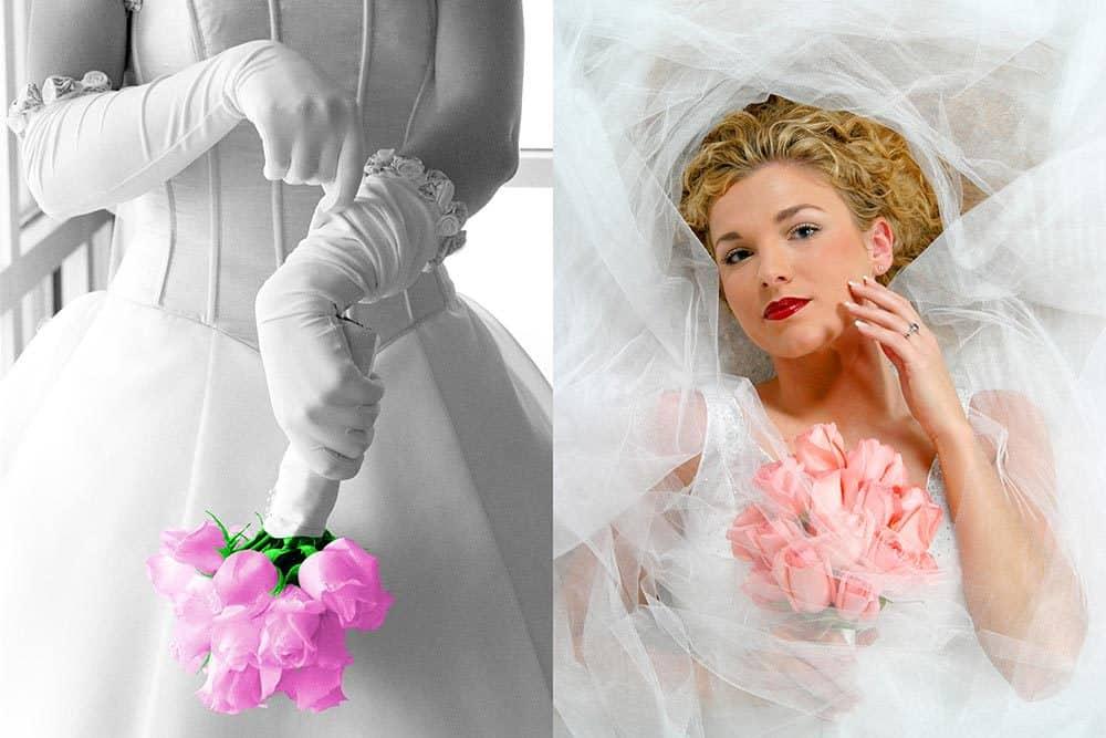 weddings-096