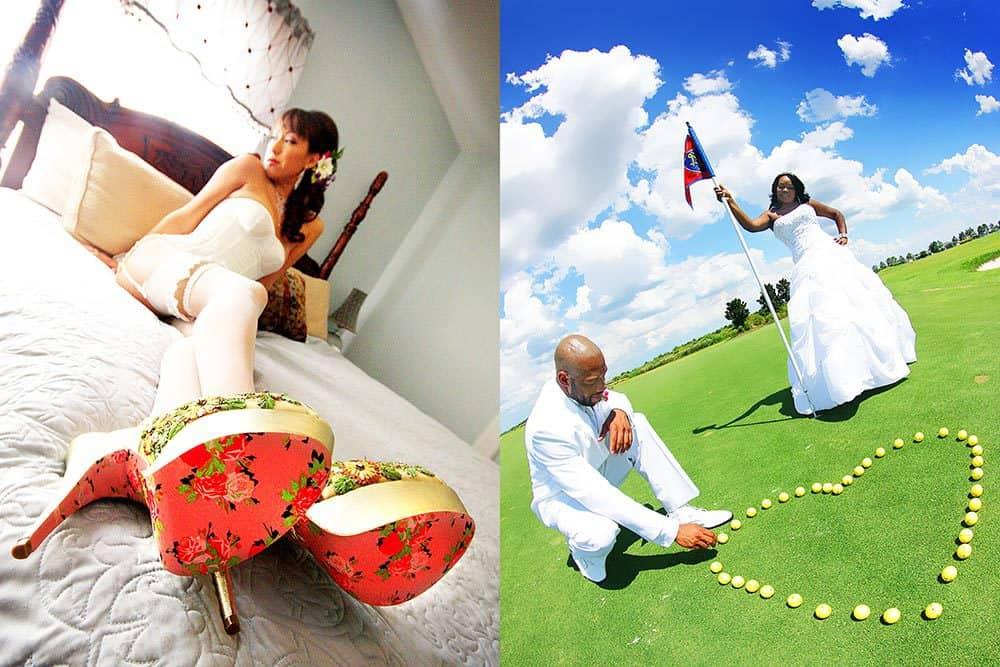 weddings-097