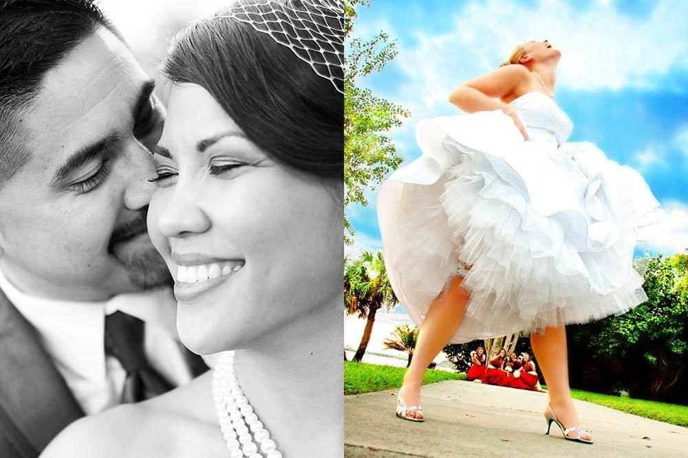 weddings-098