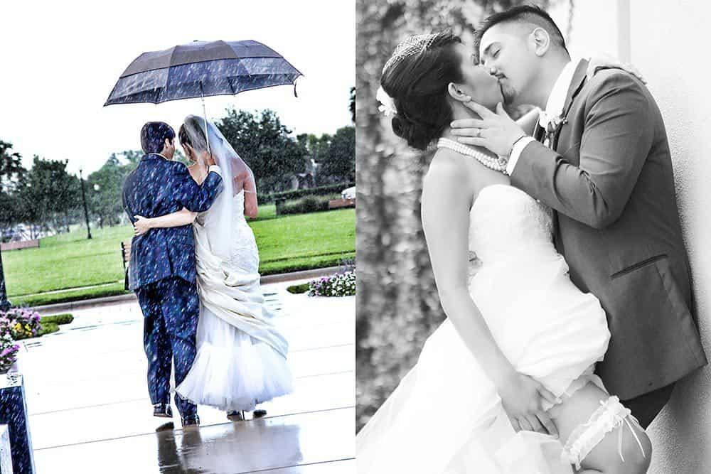 weddings-099